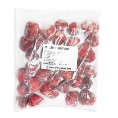 냉동-맥그로우앤마리 점보 딸기 1kg_(658221)