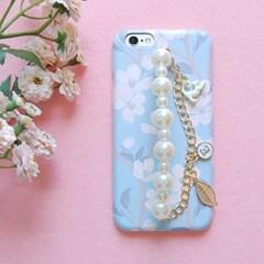 Cherry Blossom 케이스(빈티지)