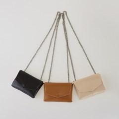 stylish minimal multi bag