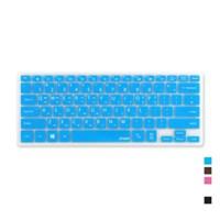 [삼성]노트북9 metal NT900X3H 시리즈용 문자인쇄키스킨(SS25)