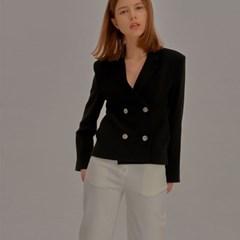 Formal Short Jacket_(798170)