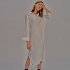 Natural Long One Piece_White_(798168)