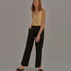 Line Up Pants_(798162)