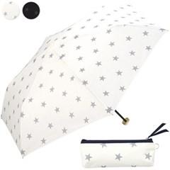 [양산] Stamp star mini (no.801-391) 3단양산