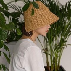 fresh feminine bucket hat