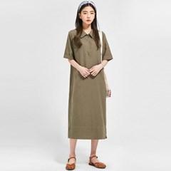 adorable linen shirts ops_(927262)