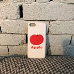 애플 케이스