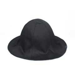 DFM TULIP BLACK-HAT