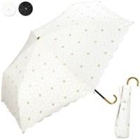 [양산] Marguerite lace mini (no.801-278) 3단양산