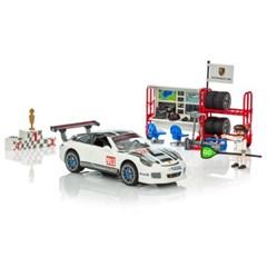 플레이모빌 포르쉐 911 GT3 Cup(9225)