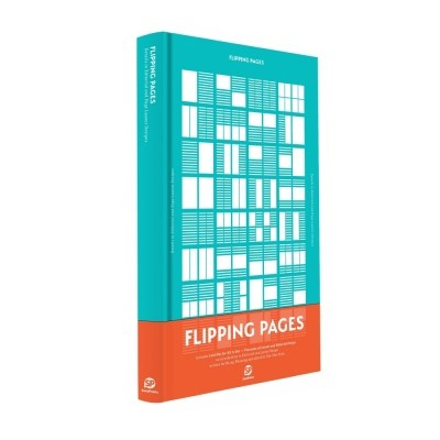 Flipping Pages