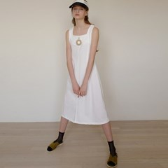 LADY FLARE OPS (WHITE)_(804046)