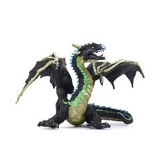 10154 안개드래곤 Fog Dragon_(1046031)