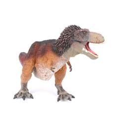 100031 깃털티라노사우루스 Tyrannosaurus Rex_(1046030)