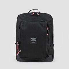 백팩 가방 로티 BP-8529_(1533507)