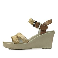 kami et muse 2 type soft wedge strap sandals_KM18s178