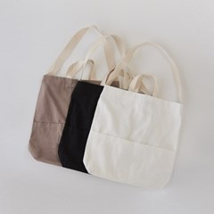 easy cotton eco bag