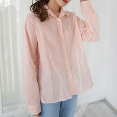 Wearable soft shirts