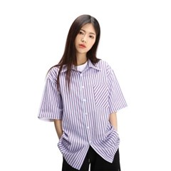 Taegeuk Stripe Shirts