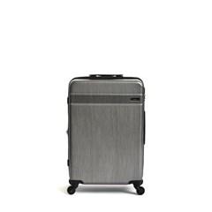 [페소니아]벨라 여행용 캐리어 기내용 티타늄 20형