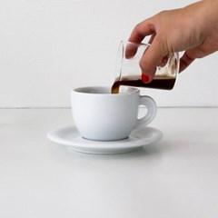 cafe series - cappuccino A