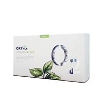 [OXYPIA] 옥시피아 미니(Mini)-고체산소 60g 공기정화기 산소발생