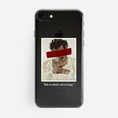 [Gulliver-Gallery] Egon Schiele