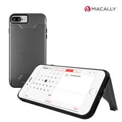 [iPhone7/8 Plus] 아이폰7+/8+용 거치형하드쉘케이스 KSTANDP7L