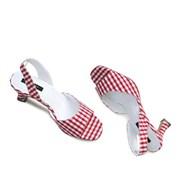 kami et muse 7cm heel toe open sling back_KM18s183