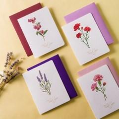 꽃으로 전하는 마음_(1417919)