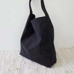 Everyday Bag (BLACK)