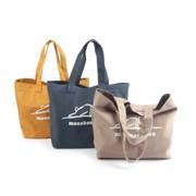 [monchouchou] Lazy Weekend Eco-bag