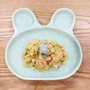 (강남) 우리 강아지 매일매일 집밥 만들기