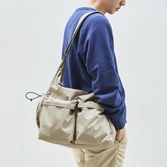 POCKET BODY BAG