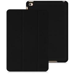 [iPad mini4] 북스탠드 온/오프 거치 케이스 BSTANDM4