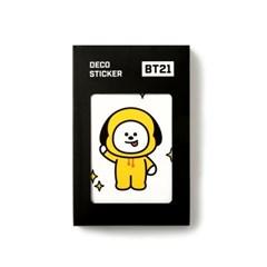 [BT21] 데코스티커 / 치미(CHIMMY)_(658536)