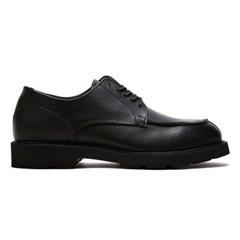 [CC] Y-Tip Shoes_Black