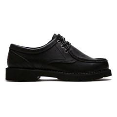 [CC] Tirolean Shoes_Black