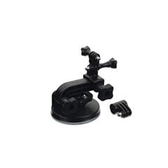 [고프로] Suction Cup Mount 흡착 마운트/GO420
