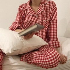 rolly pajama set_(941920)