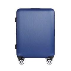[리퍼브] LT ABS 하드 캐리어 25인치 화물용-블루_(1345241)