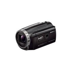 [소니] 핸디캠 HDR-PJ675