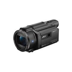 [소니] 핸디캠 FDR-AXP55/블랙