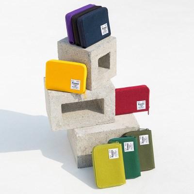Fennec C&S Mini Pocket