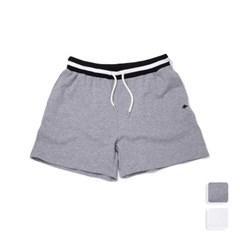 Sweat Shorts (U18BBPT03)_(820246)