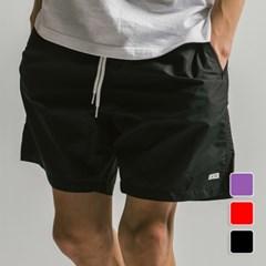 Ws Shorts (U18BBPT07)_(820245)