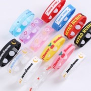 BRACELET - TWINKLE YOUTH CLUB