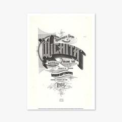 빈티지아트포스터_19th century typography_0086
