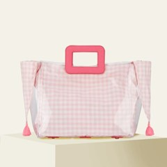 In the Bag_Pink