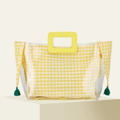 In the Bag_Yellow